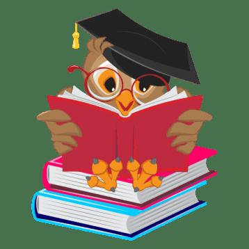 Как стать успешным в учебе?
