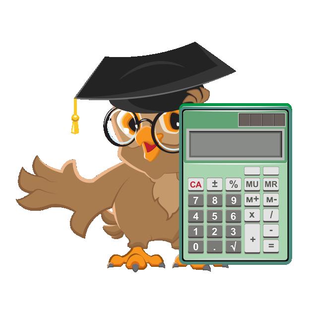 Сайт который решает задачи по математике учебник по микроэкономике с задачами с решениями