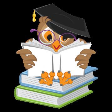 Дипломная работа с высокой оценкой – гарантия...