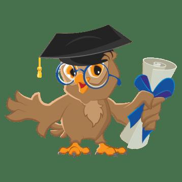 Введение к дипломной работе