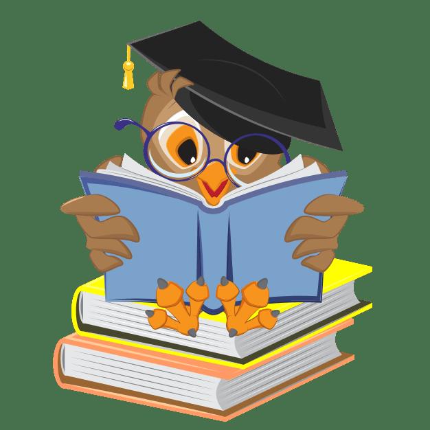 Судебная практика в курсовой работе – примеры