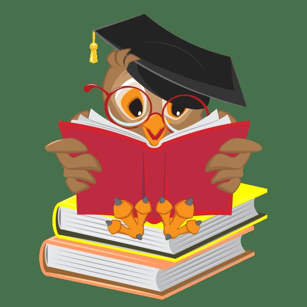 Заключение к дипломной работе