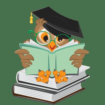 Список литературы для диплома – рекомендации