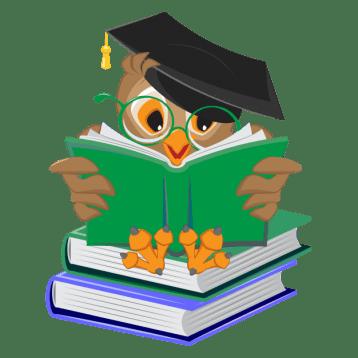 Темы курсовых работ – как выбрать легкую