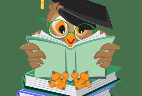 Что такое эссе и как правильно его писать?