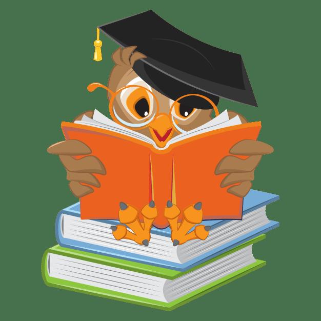 Как писать отчет по практике: рекомендации