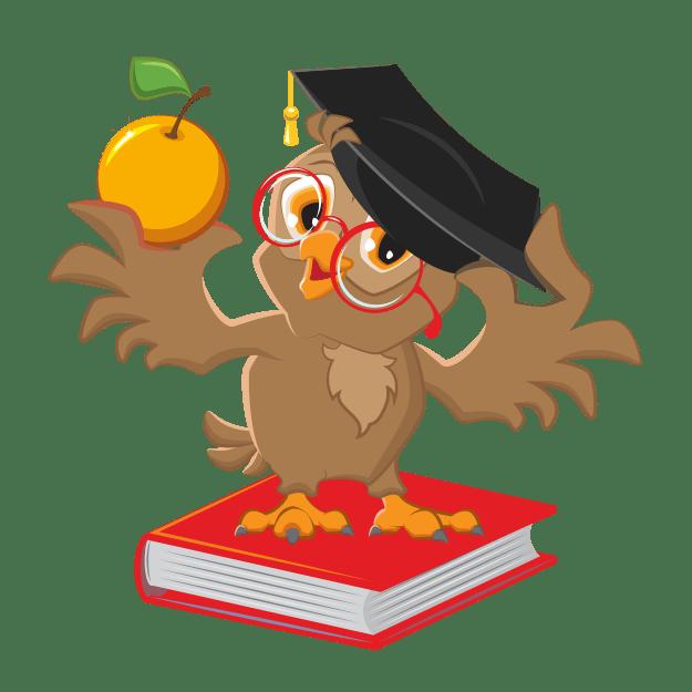 Как делать по правилам дипломную работу для колледжа