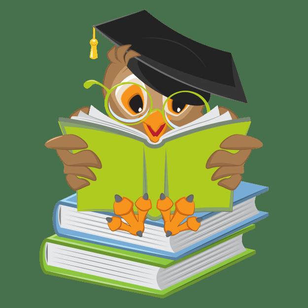 Отчет по практике и характеристика студента