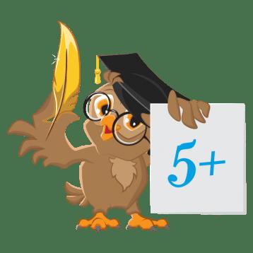 Решалка задач по математике