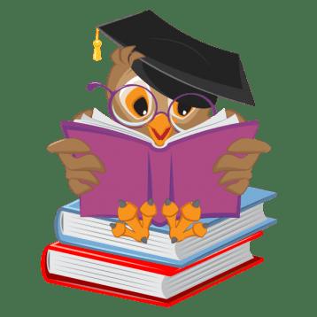 Что такое аннотация в литературе