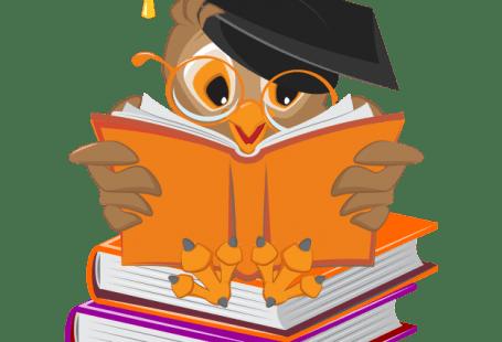 Подготовить исследование – это процесс познания, цель которого изучить определённую тему или факт
