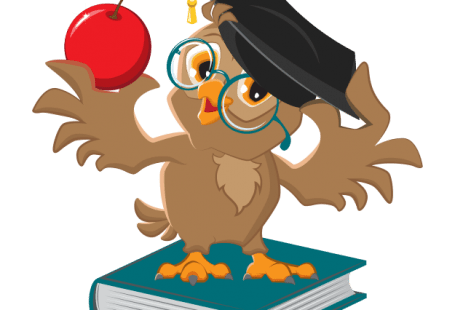 Выполнение грамотных практических задач для студентов-заочников по всем дисциплинам