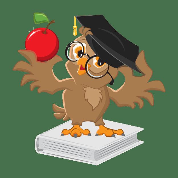 Сделать экзаменационные вопросы-облегчите себе жизнь