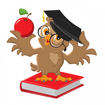 Виды практики студента и их характеристика:...