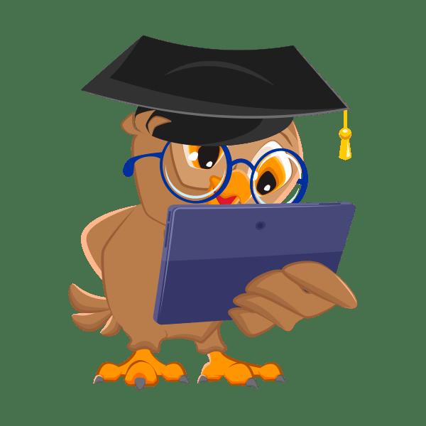 Дипломная работа на тему – что лучше выбрать?