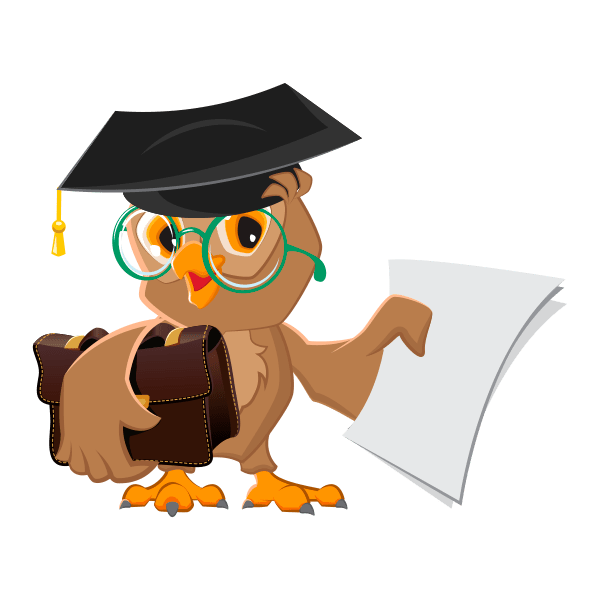 Нужна характеристика: студент прошел педагогическую практику и настаивает на реальной оценке своих знаний