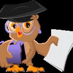 Цена дипломной работы