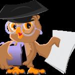 Написать дипломную работу