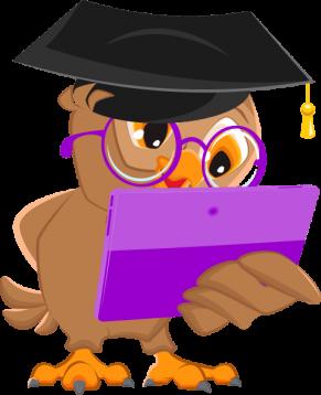 Заказать выпускную квалификационную работу