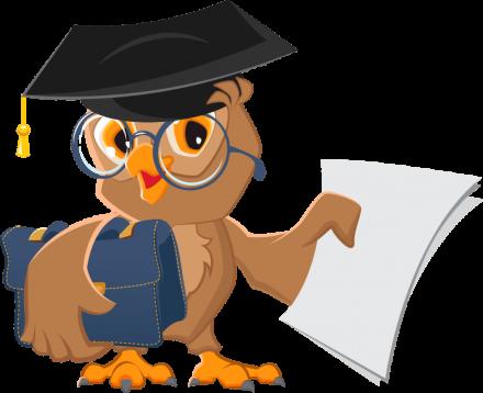 Заказать презентацию к диплому