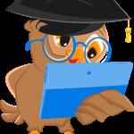 Заказать речь к диплому