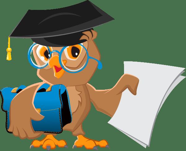 Как составляется календарный план к преддипломной практике?