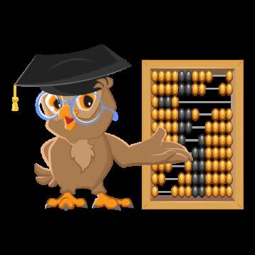 Сбор информации по теме дипломной работы